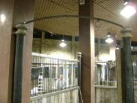 camden-market-stables-steel-cast-iron-02
