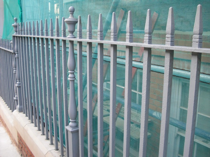 cast-iron-railings-new-hampstead-london-1
