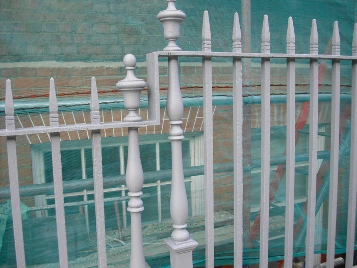 cast-iron-railings-new-hampstead-london-2