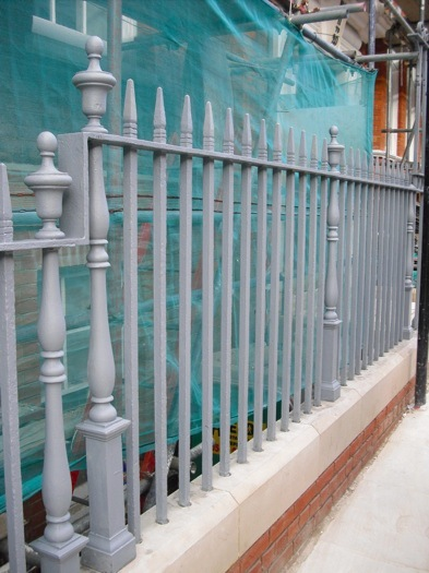 cast-iron-railings-new-hampstead-london-3