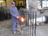 cast-iron-railings-new-hampstead-london-11