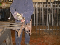 cast-iron-railings-new-hampstead-london-12