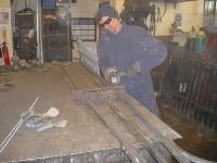 cast-iron-railings-new-hampstead-london-13