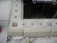 cast-iron-railings-new-hampstead-london-4