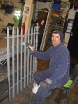 cast-iron-railings-new-hampstead-london-6