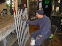 cast-iron-railings-new-hampstead-london-7