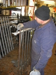 cast-iron-railings-new-hampstead-london-8