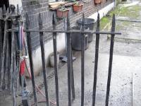cast-iron-railings-new-hampstead-london-9