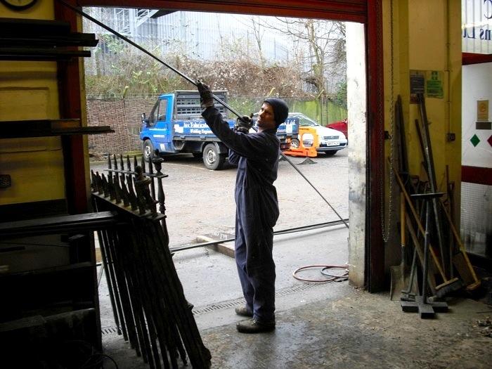 mild-steel-fabrication-workshop-1