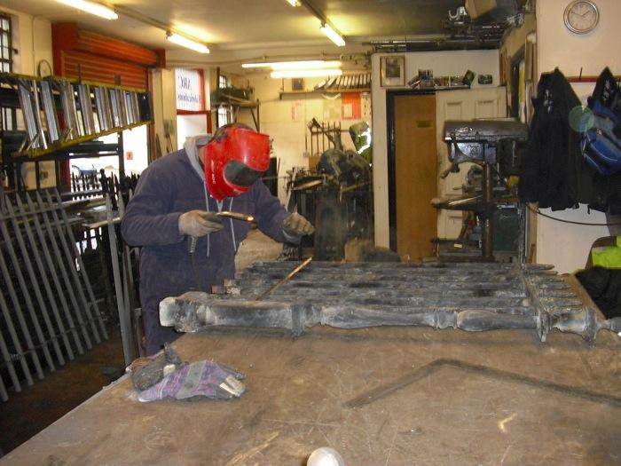 mild-steel-fabrication-workshop-10