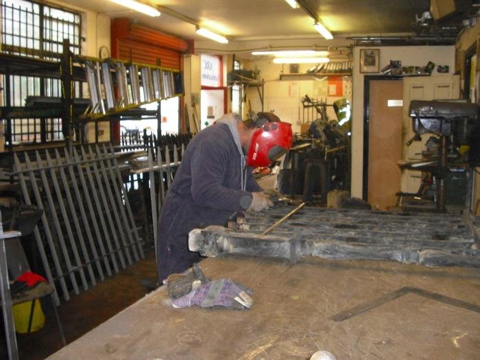 mild-steel-fabrication-workshop-11
