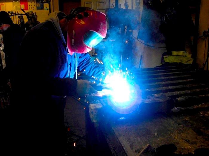 mild-steel-fabrication-workshop-14