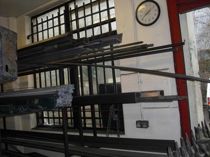 mild-steel-fabrication-workshop-2