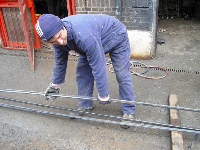 mild-steel-fabrication-workshop-3
