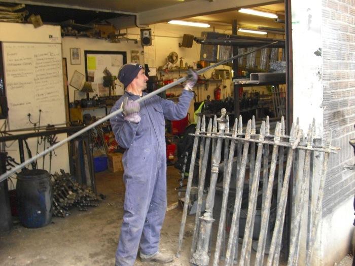 mild-steel-fabrication-workshop-4