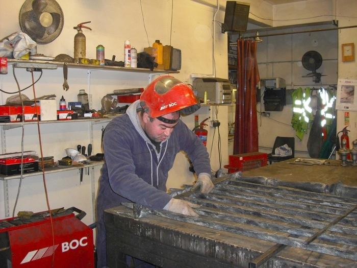mild-steel-fabrication-workshop-5