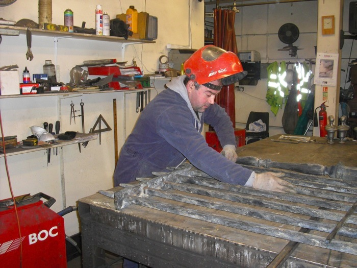 mild-steel-fabrication-workshop-6