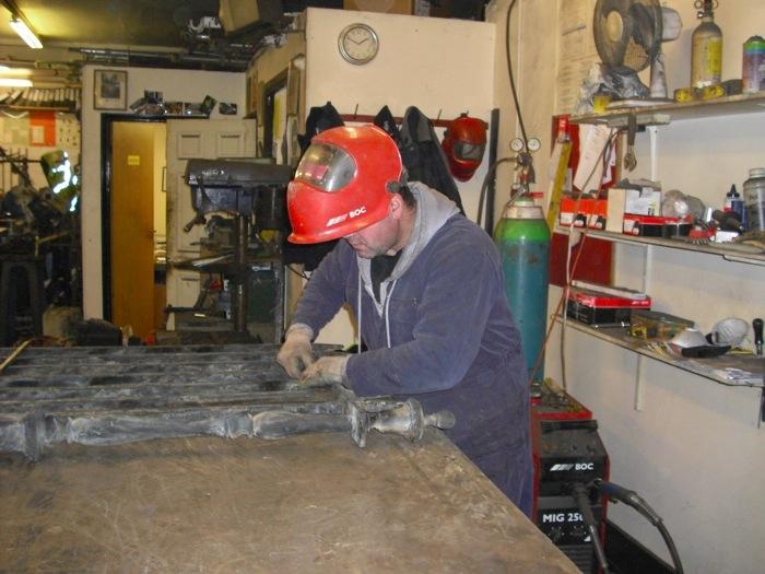 mild-steel-fabrication-workshop-7