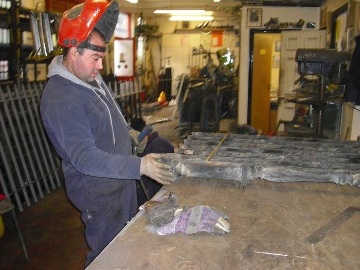mild-steel-fabrication-workshop-8