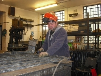 mild-steel-fabrication-workshop-15