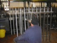 mild-steel-fabrication-workshop-16