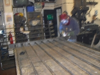 mild-steel-fabrication-workshop-17