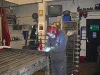 mild-steel-fabrication-workshop-18