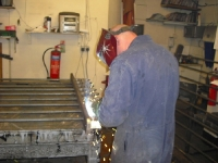 mild-steel-fabrication-workshop-19