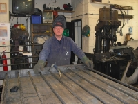 mild-steel-fabrication-workshop-21
