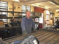 mild-steel-fabrication-workshop-22