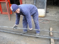 mild-steel-fabrication-workshop-3