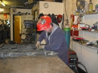mild-steel-fabrication-workshop-7