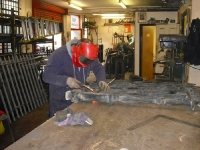 mild-steel-fabrication-workshop-9