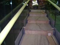 kvadart-showroom-steel-staircase-01
