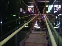 kvadart-showroom-steel-staircase-02