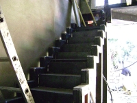 kvadart-showroom-steel-staircase-04