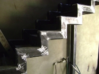 kvadart-showroom-steel-staircase-05