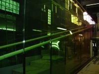 kvadart-showroom-steel-staircase-06