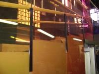 kvadart-showroom-steel-staircase-07