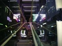 kvadart-showroom-steel-staircase-08