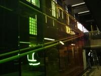 kvadart-showroom-steel-staircase-09