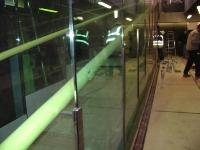 kvadart-showroom-steel-staircase-11