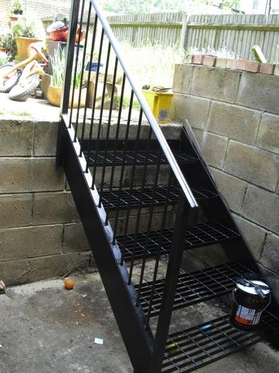 mild-steel-balcony-finsbury-park-london-5