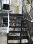mild-steel-balcony-finsbury-park-london-1