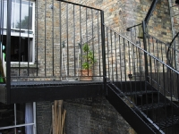 mild-steel-balcony-finsbury-park-london-2