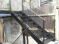 mild-steel-balcony-finsbury-park-london-3