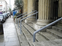 wrought-iton-cast-iron-gates-st-marks-church-grade-1-listed-north-audley-w1-london-2