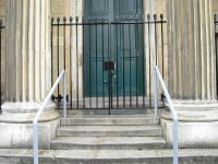 wrought-iton-cast-iron-gates-st-marks-church-grade-1-listed-north-audley-w1-london-3