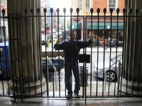 wrought-iton-cast-iron-gates-st-marks-church-grade-1-listed-north-audley-w1-london-5
