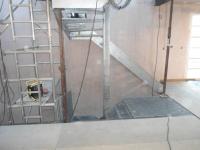 Staircase - Ladbroke Grove 2